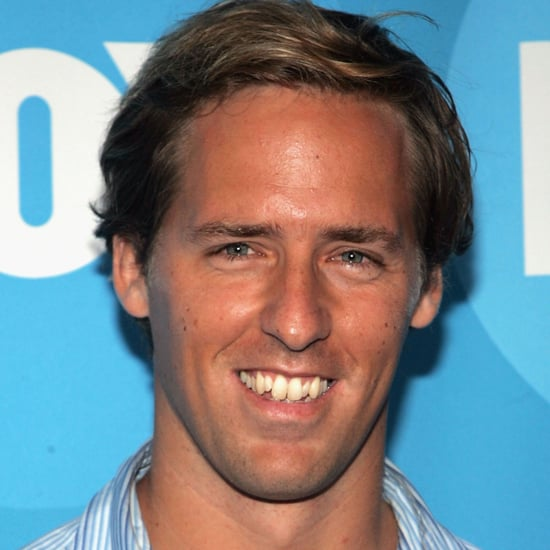Nat Faxon Facts | Video
