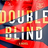 Double Blind by Iris Johansen and Roy Johansen