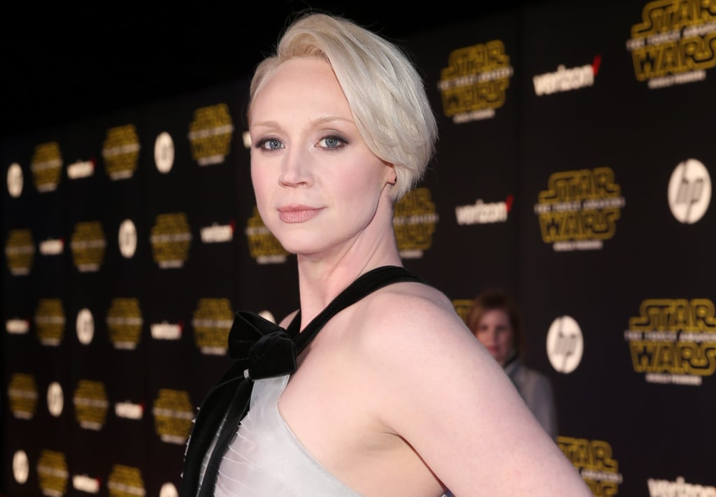 Gwendoline Christie Net Worth: $500,000