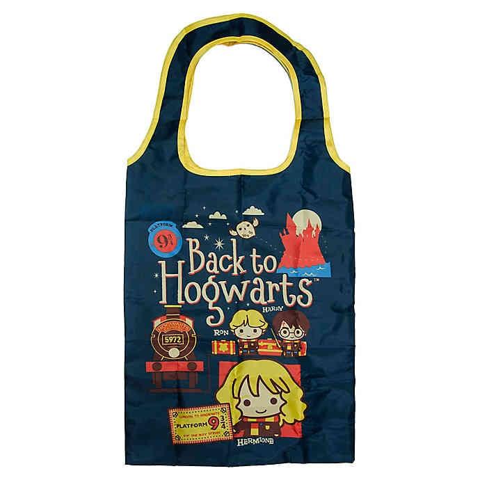 Harry Potter Magical Infinity Box Advent Calendar