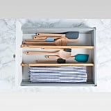 Sink Caddy Expandable Drawer Organizers
