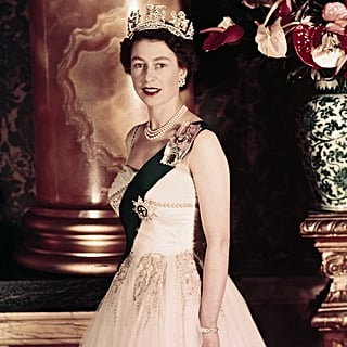 Queen Elizabeth II Pictures Over the Years