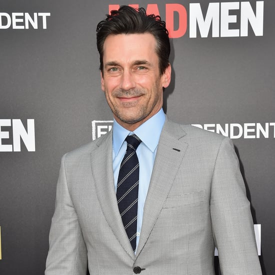 What Mad Men Stars Are Doing Next