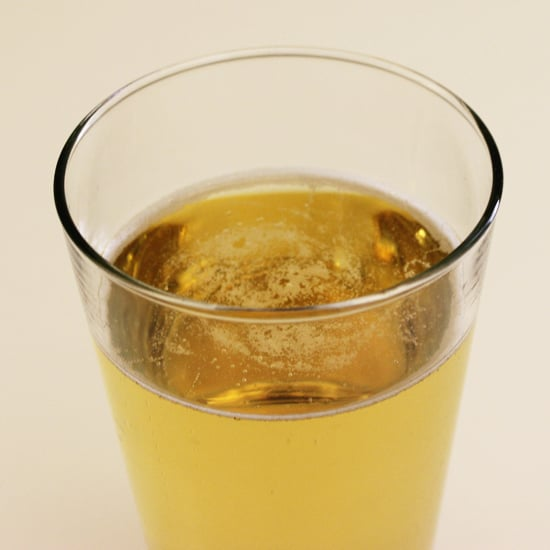 What Is The Best Tasting Light Beer Popsugar Fitness