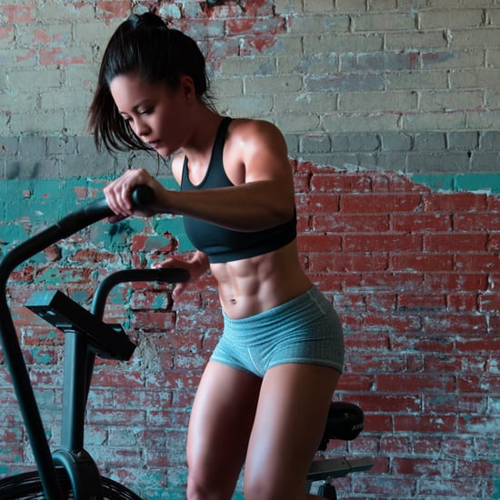 How to Make Fitness Resolutions You Can Stick To