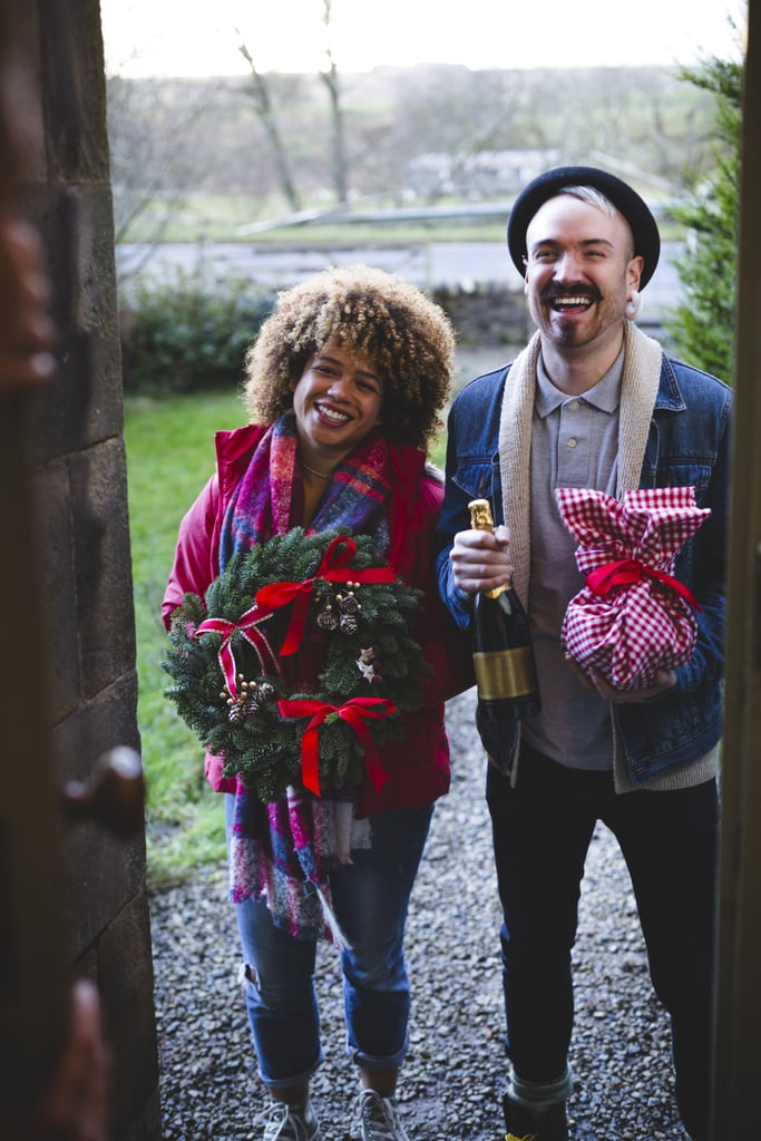 Bring A Welcome Gift To New Neighbors Random Acts Of Kindness