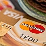 تقدّموا بطلب الحصول على بطاقة ائتمان برامج الولاء