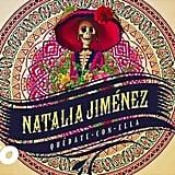 """""""Quédate Con Ella"""" by Natalia Jiménez"""