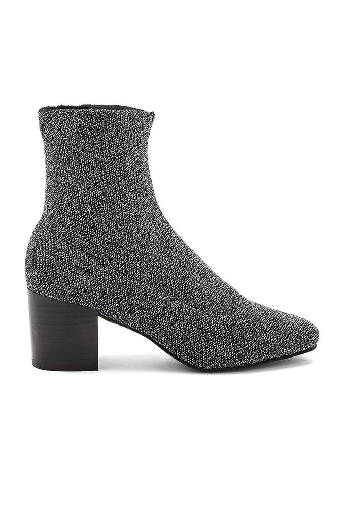 Sol Sana Boot