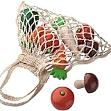 Haba Vegetable Set