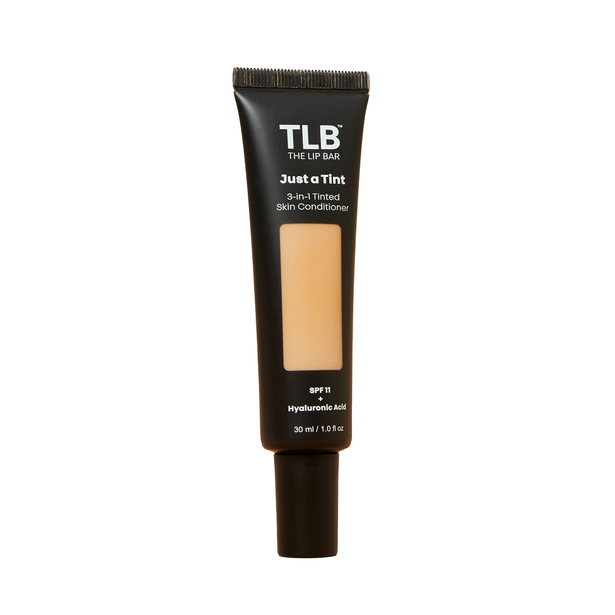The Lip Bar's 3-in-1 Tinted Skin Conditioner Review 4