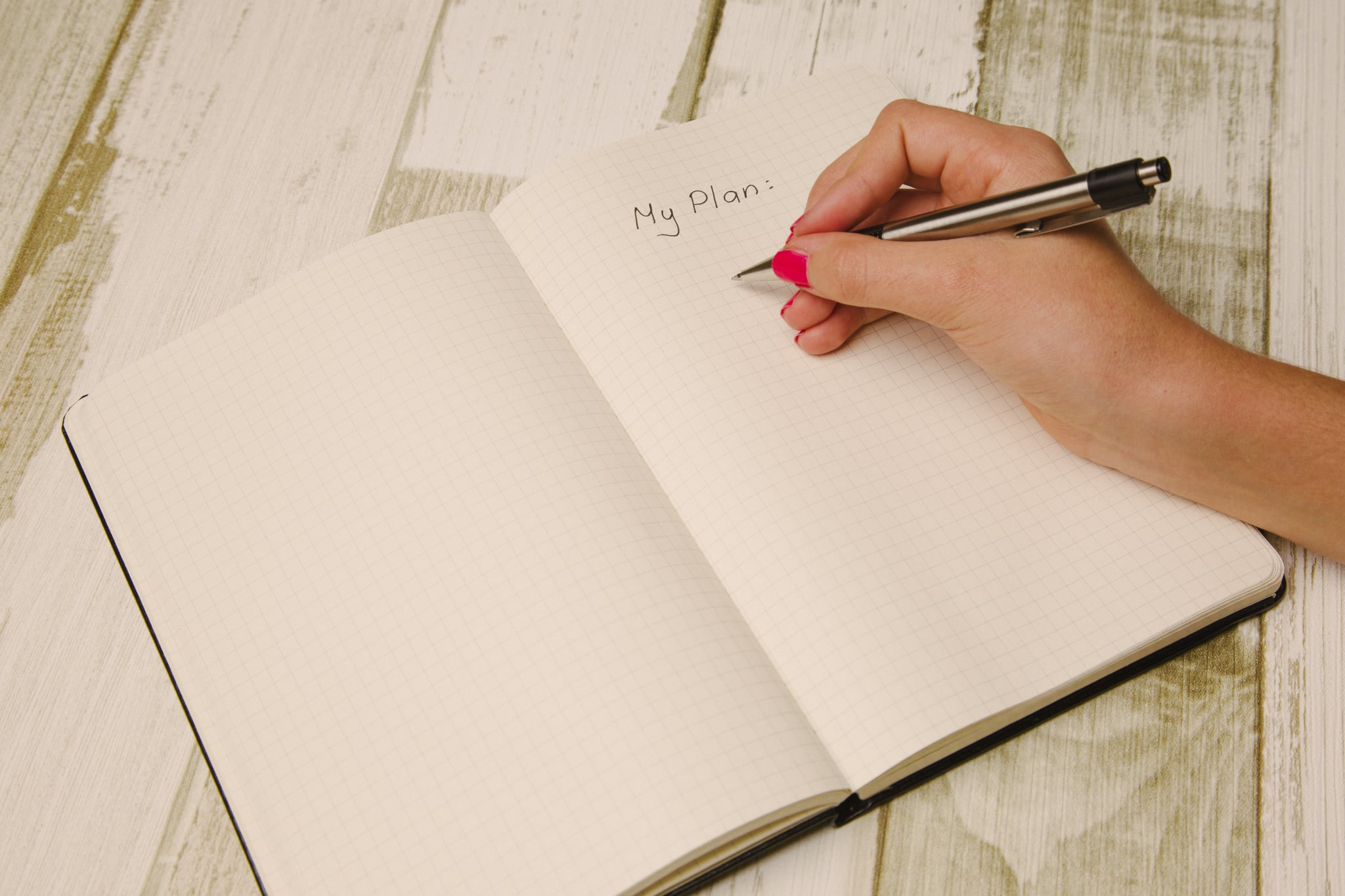 how to set career goals using a mind map popsugar career and finance share this link