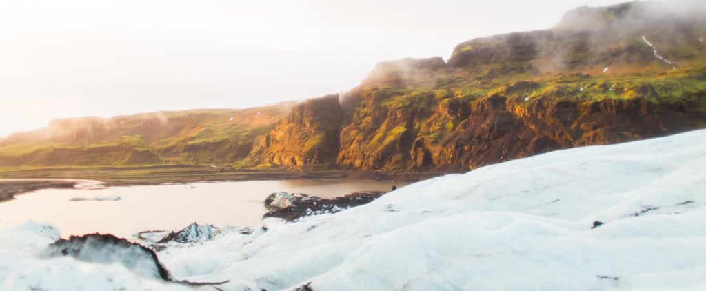 5 Days in Iceland: What to Do and See For an Unforgettable Trip