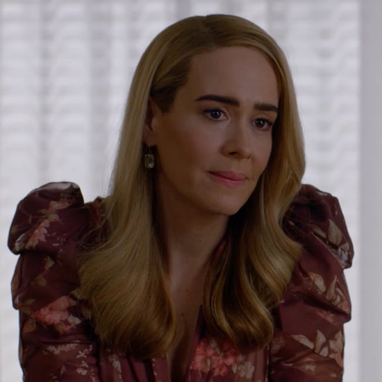 Will Witches Be on More Seasons of American Horror Story?