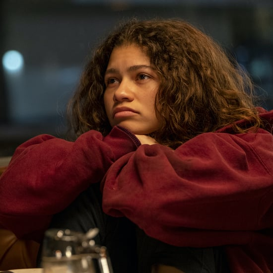 How Euphoria's Costume Designer Styled the Special Episodes