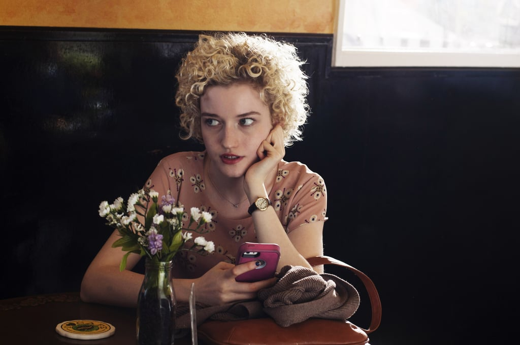 All the Movies and TV Shows Where You Can See Julia Garner