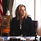 You Might Like Madam Secretary