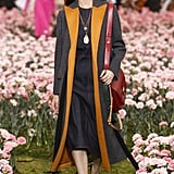 Tory Burch FW18 New York Fashion Week | February 2018