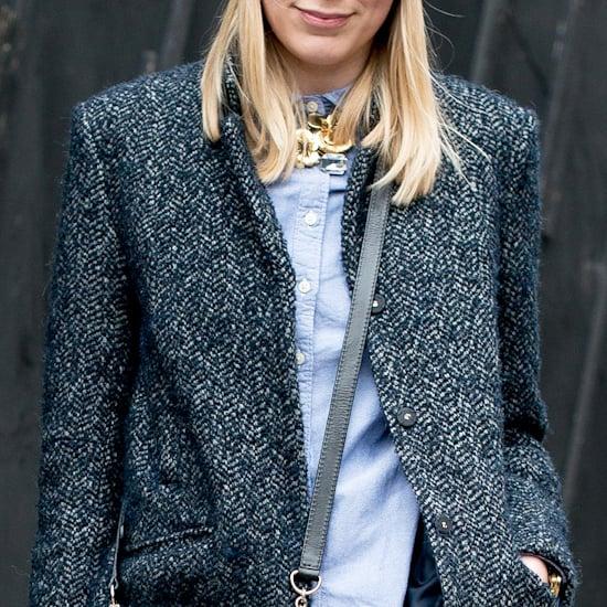 Classic Coats | Shopping