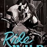 Ride Wild, Out Oct. 31