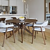 Article Conan Round Dining Table
