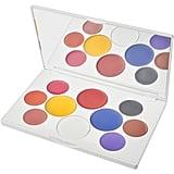Crayola Customizable Lip Palette