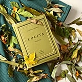 Lolita Faux Leather Book Clutch, from $148.66
