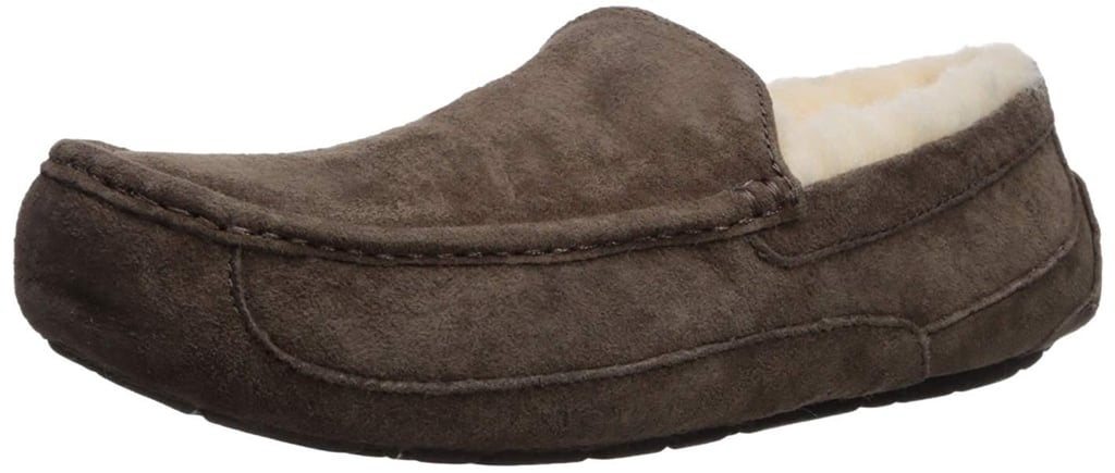 UGG Men's Ascot Slippers