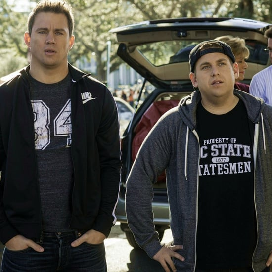 Sony Is Making a Female Jump Street Movie