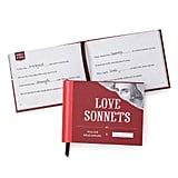 Love Sonnets
