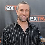 Dustin Diamond Now