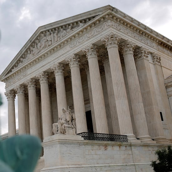 Supreme Court Ruling on Texas Abortion Case 2016