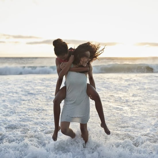 Long-Term Relationship Tips