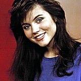 Tiffani Thiessen as Kelly Kapowski