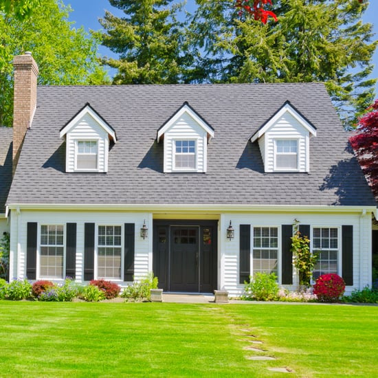 Questions to Ask When Buying a Home