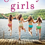 Gridley Girls by Meredith First