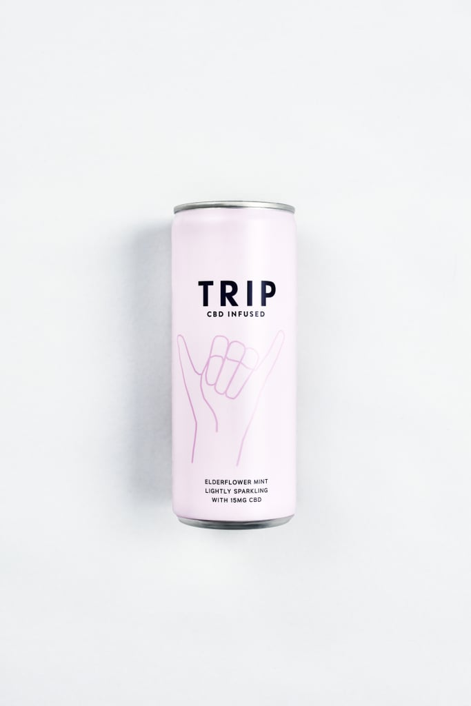 Trip CBD Drinks