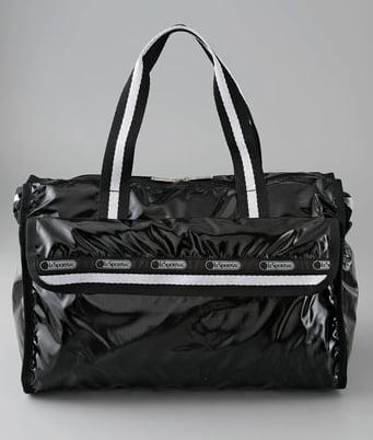 Patent Diaper Bags