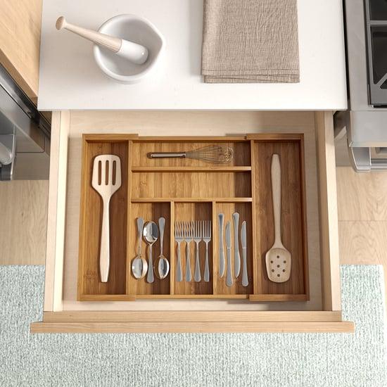 Best Kitchen Organizers From Wayfair