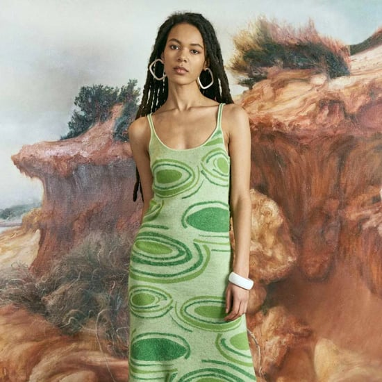 The Best Spring Dresses For 2021