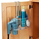 Umbra Hide & Sink Under Sink Caddy
