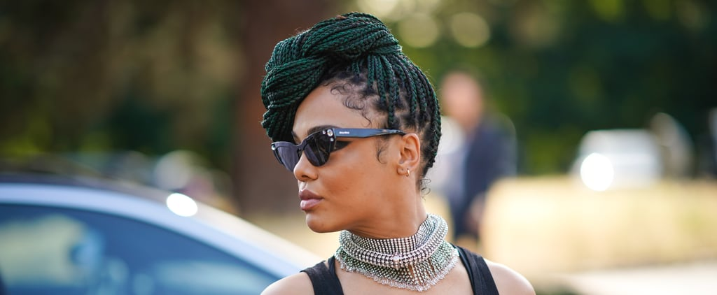 Evergreen Hair-Color Ideas For Fall 2020