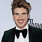 Author picture of Joey Graceffa