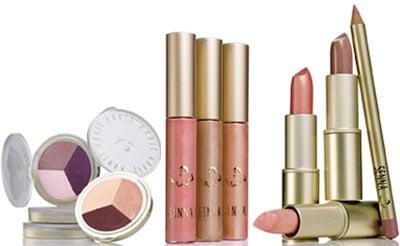 Bella Brand: Senna Cosmetics