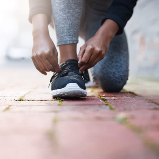 Does Walking Burn Belly Fat?