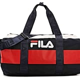 Fila Barrell Gym Bag