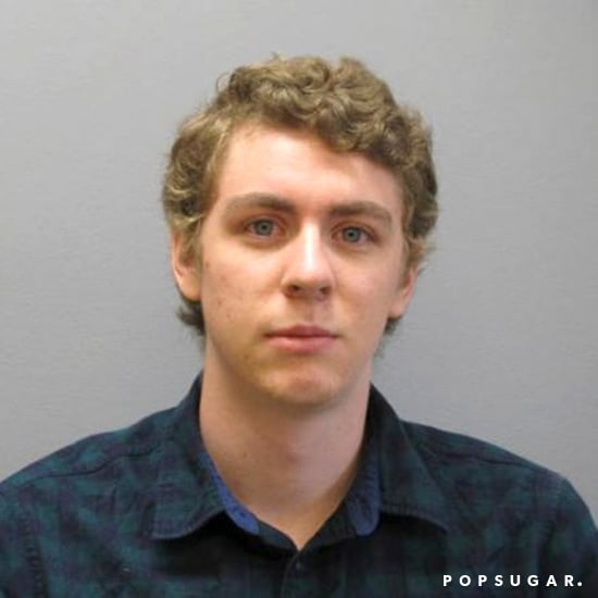 Brock Turner Loses Appeal 2018