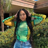 Knotless Box Braids Are All Over Instagram - Here s What They Are