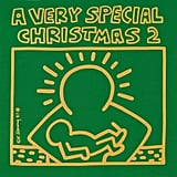 A Very Special Christmas 2, Various Artists (1992)