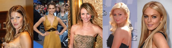 Dear Poll: What Celebrity Statement Annoys you Most?